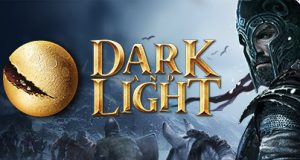 Dark and Light Free Download