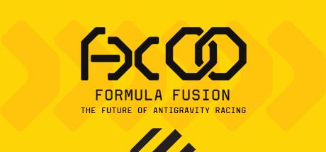 Formula Fusion Free Download PC Game