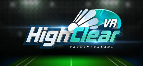 High clear VR Free Download PC Game