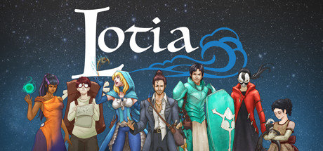 Lotia Free Download PC Game