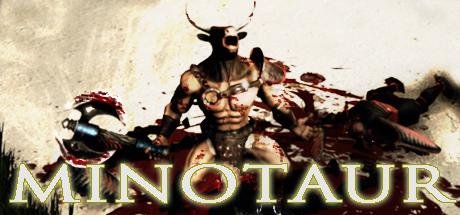 Minotaur Free Download PC Game