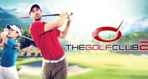 The Golf Club 2 Free Download PC Game