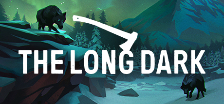 The Long Dark Free Download PC Game
