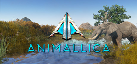 Animallica Free Download PC Game