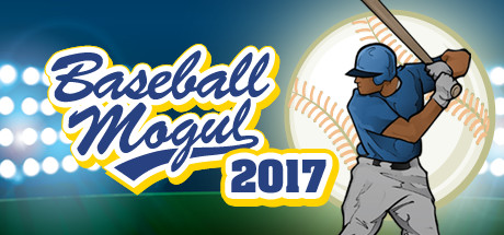 Baseball Mogul 2017 Free Download PC Game