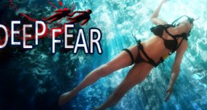 Deep Fear Free Download PC Game