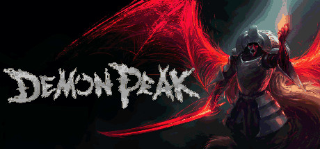 Demon Peak Free Download PC Game