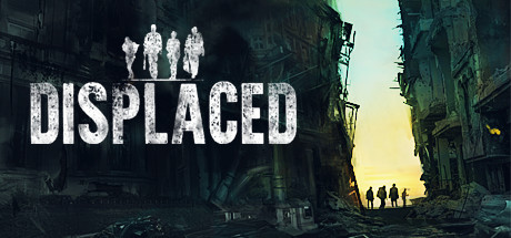 Displaced Free Download PC Game