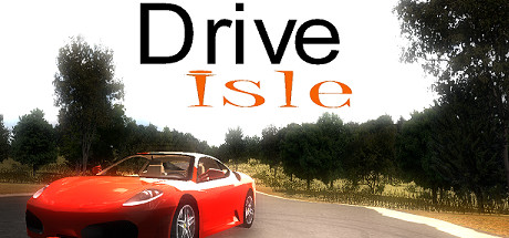 Drive Isle Free Download PC Game