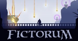 Fictorum Free Download PC Game
