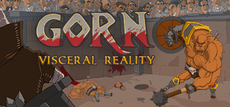 GORN Free Download PC Game