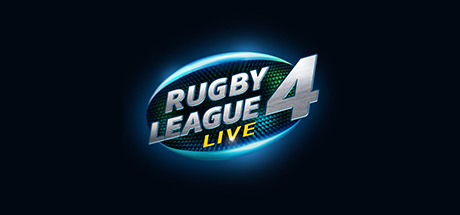 Rugby league live 2 pc game torrent download santa fe motel and casino