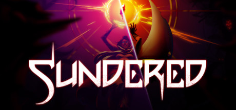 Sundered Free Download PC Game