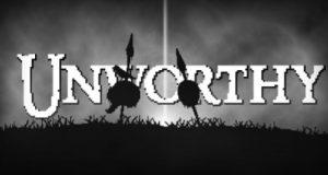 Unworthy Free Download PC Game