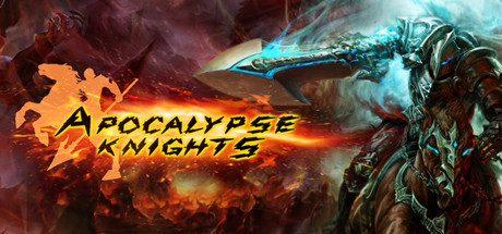 Apocalypse Knights 2.0 The Angel Awakens Free Download