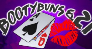 BootyBuns 21 Free Download