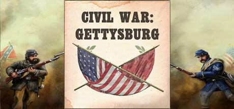 Civil War Gettysburg Free Download