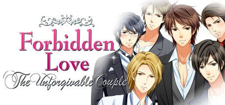 Forbidden Love Free Download PC Game