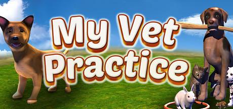 My Vet Practice Free Download