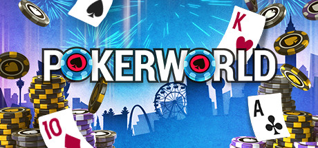 Poker World Free Download