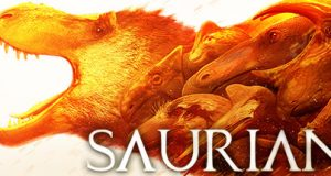Saurian Free Download PC Game