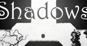 Shadows Free Download