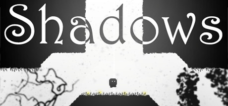 Shadows Free Download