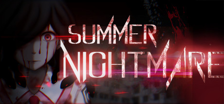 Summer Nightmare Free Download