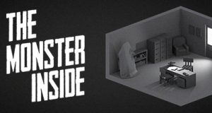 The Monster Inside Free Download PC Game