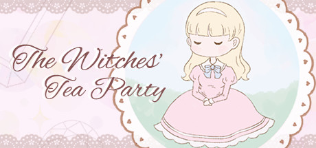 The Witches' Tea Party Free Download