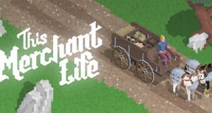 This Merchant Life Free Download