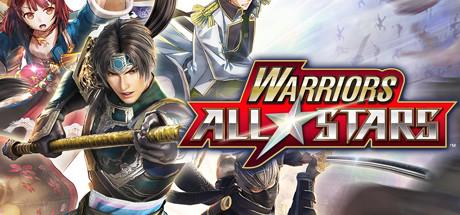 WARRIORS ALL STARS Free Download