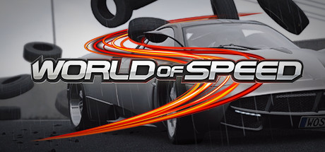 World of Speed Free Download