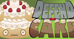 Defend the Cake Free Download