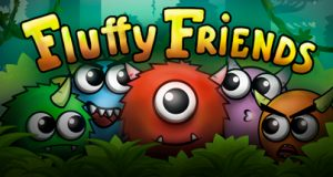 Fluffy Friends Free Download