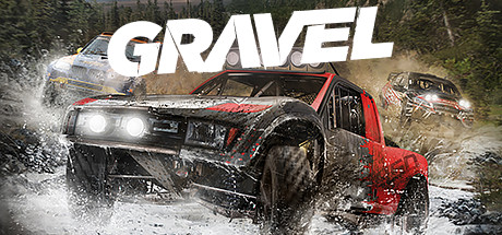 Gravel Free Download