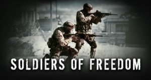 Soldiers Of Freedom Free Download