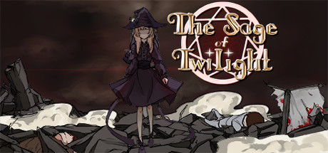 The Sage of Twilight Free Download
