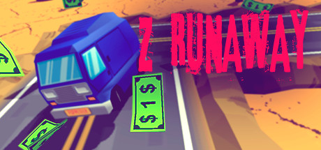 Z Runaway Free Download