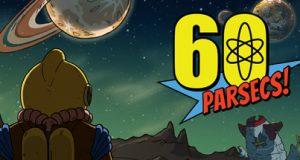 60 Parsecs Free Download
