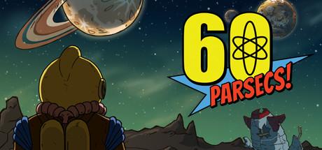 60 Parsecs Free Download PC Game