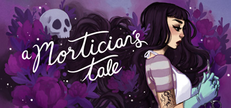 A Mortician's Tale Free Download