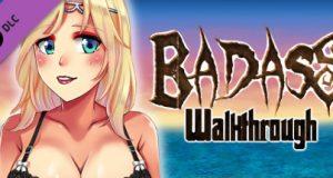 BADASS Walkthrough Free Download