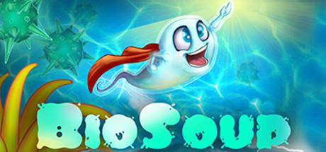 Bio Soup Free Download