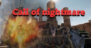 Call of Nightmare Free Download