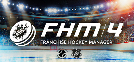 Franchise Hockey Manager 4 Download