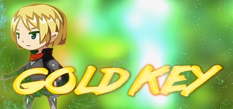Gold key Free Download PC Game