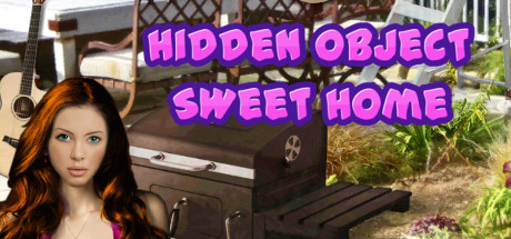 hidden object sweet home free download pc game. Black Bedroom Furniture Sets. Home Design Ideas