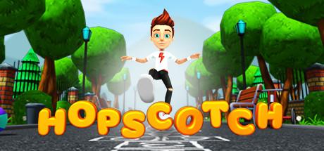 Hopscotch Free Download
