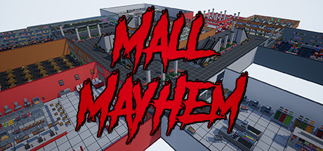 Mall Mayhem Free Download